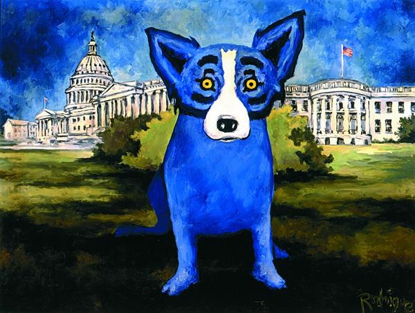 [Washington+Blue+Dog%5B3%5D]