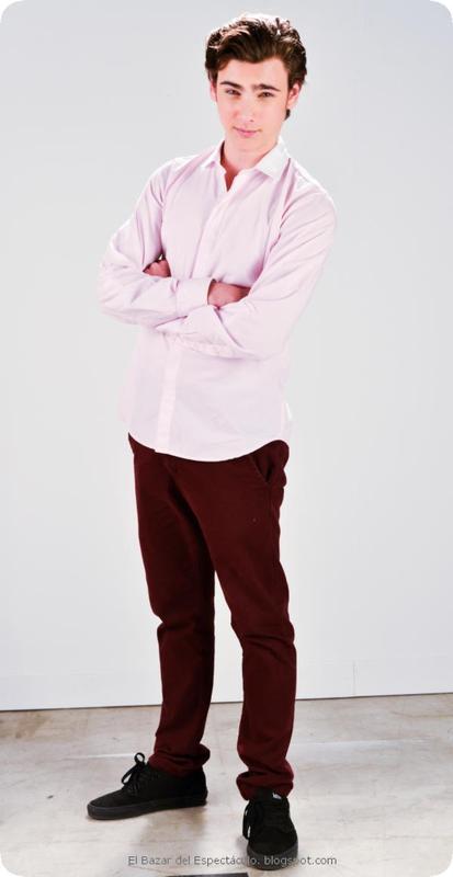 Santiago Achaga - Heidi - Nickelodeon (1).jpeg