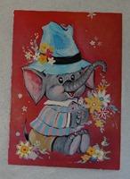 279 11-carte postale
