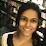 Honey Narendran's profile photo