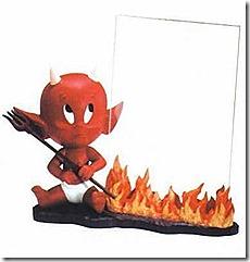 diablitos rojos  (2)