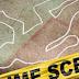 Adolescente muere al caer de edificio