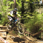 2011 Baw Baw DH Nationals 003.jpg