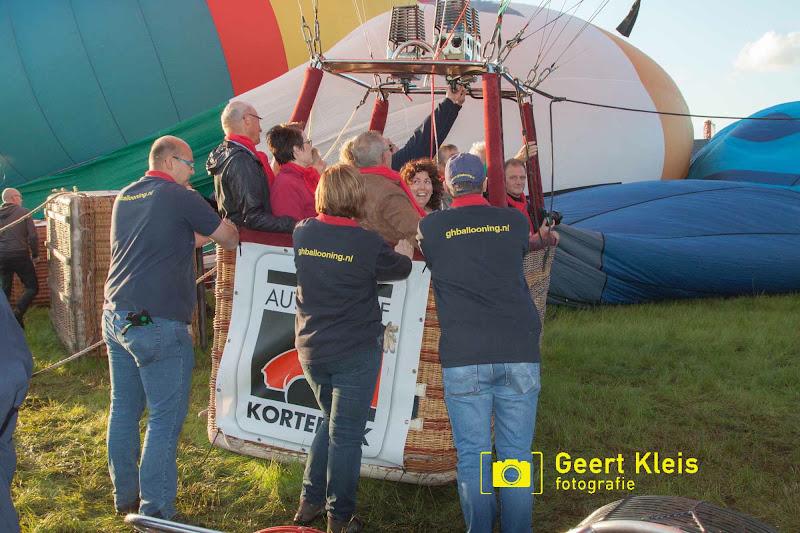 Luchtballonfestival Rouveen - IMG_2646.jpg