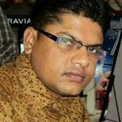 """अमिताभ कुमार """"अकेला"""" की लघुकथाएँ"""