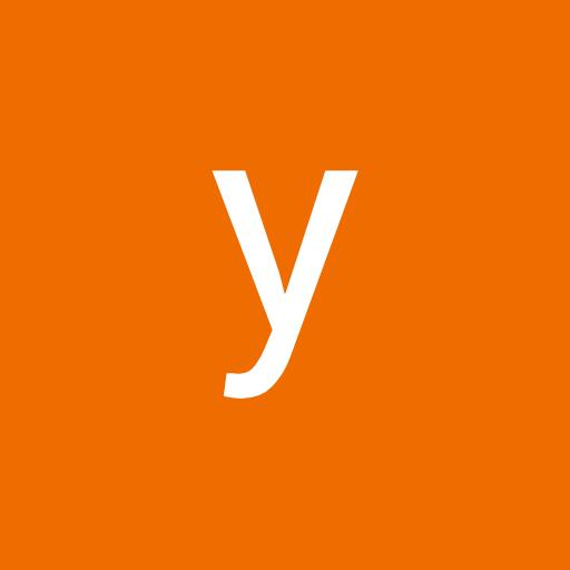 yunus ali Yakar