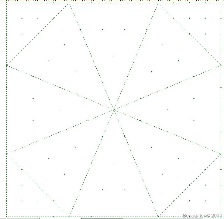 [image%5B47%5D]
