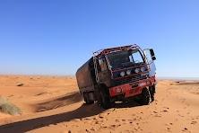 Maroko obrobione (76 of 319).jpg