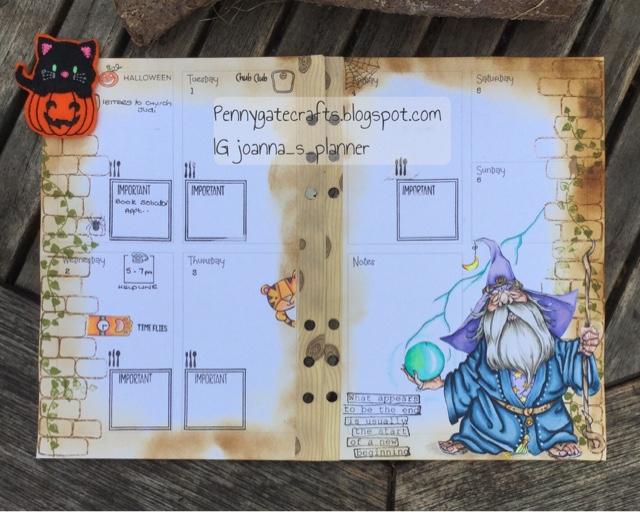 planner-stamping-wizard-wiz