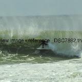 _DSC7892.thumb.jpg