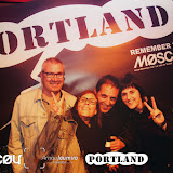2016-04-02-portland-remember-moscou-torello-57.jpg