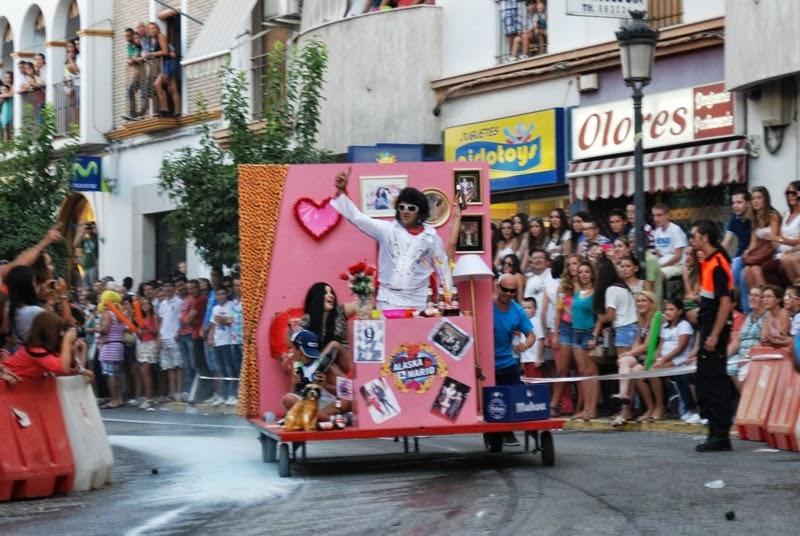 IX Bajada de Autos Locos 2012 - AL20012_093.jpg