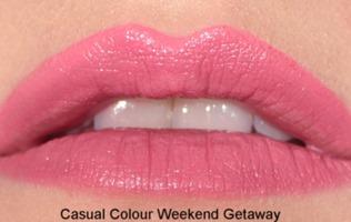 WeekendGetawayCasualColourMAC2