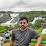rajeev kumar's profile photo