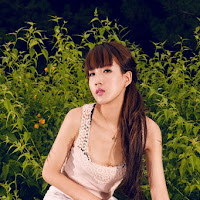 LiGui 2014.12.11 网络丽人 Model 司琪 [57P] 000_4622.jpg