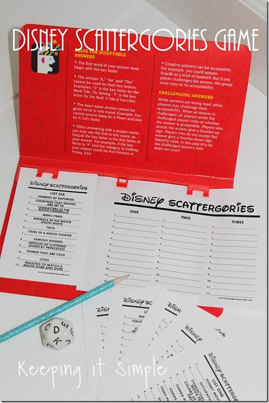 Disney-party-game-Disney-Scattergories-printable