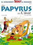 Asterix 36 - Der Papyrus des Cäsar (Ehapa 2015).jpg