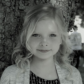 by Kathe Brorsson - Babies & Children Child Portraits
