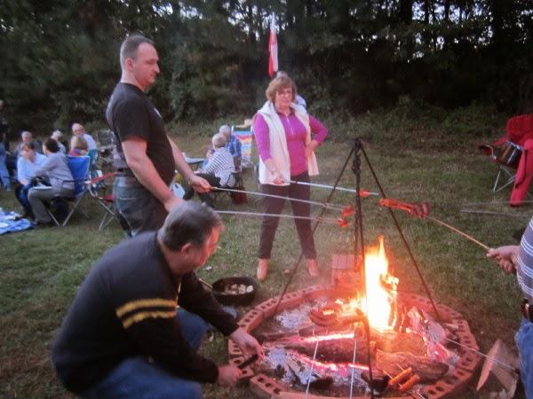 Fall Bonfire for Volunteers pictures by Elżbieta Gürtler-Krawczyńska - IMG_4171_1.JPG