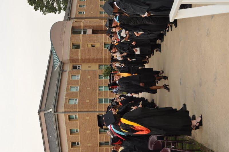 Graduation 2011 - DSC_0122.JPG