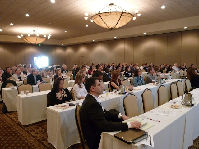 2012-3 West Coast Meeting Anaheim - 021.JPG