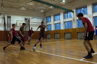 Fodbal_13_priebeh_032