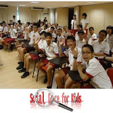 SchoolsCurriculum