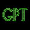 GamePhreak Trip (TripWyre79)