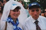 Венчание на Балагане ХАИ, 2008 г.
