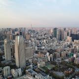 2014 Japan - Dag 3 - tom-SAM_0379-0001.JPG