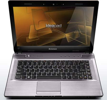 Lenovo%2520IdeaPad%2520Y470p%2520 %25203 Lenovo IdeaPad Y470P Specifications