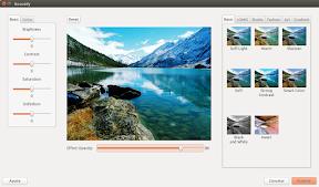 Retoque fotográfico en Ubuntu - Ejemplo 8