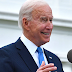 Biden Slammed Over Russian Nord Stream 2 Pipeline Report: Shaping Up To Be 'Most Pro-Russia' President