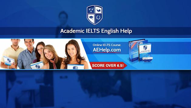 Academic and professional English | Cambridge English