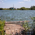 20140730_Fishing_Tuchyn_069.jpg