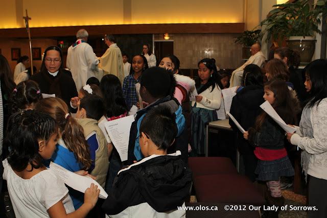 La Virgen de Guadalupe 2011 - IMG_7472.JPG