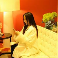 [XiuRen] 2015.01.07 NO.273 Jennifer小若 0094.jpg