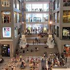 Pavilion Mall