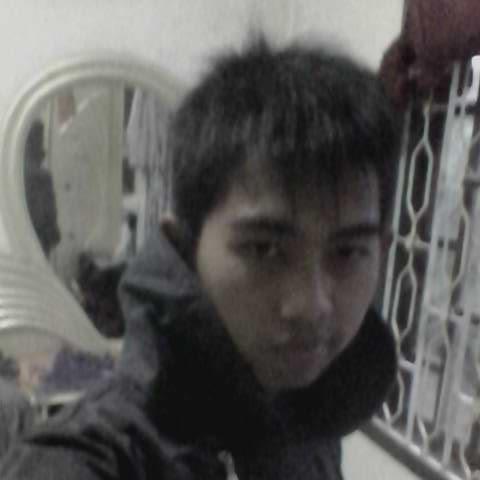 Alfin Kurniawan