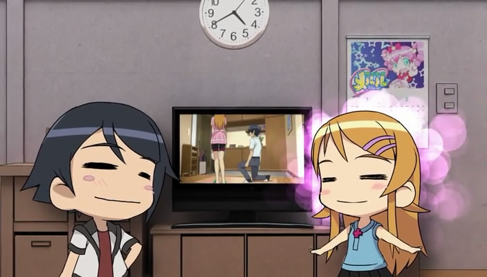 hoshiko s anime time management world of yamaguchi hoshiko