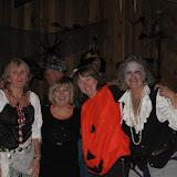 2009 Halloween - SYC%2BHolloween%2B2009%2B030.JPG