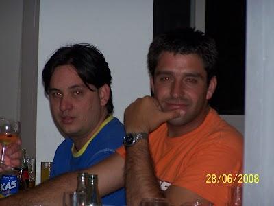 GWCG 2008 (83).jpg