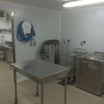 Ecopole alimentaire Audruicq - 8.JPG