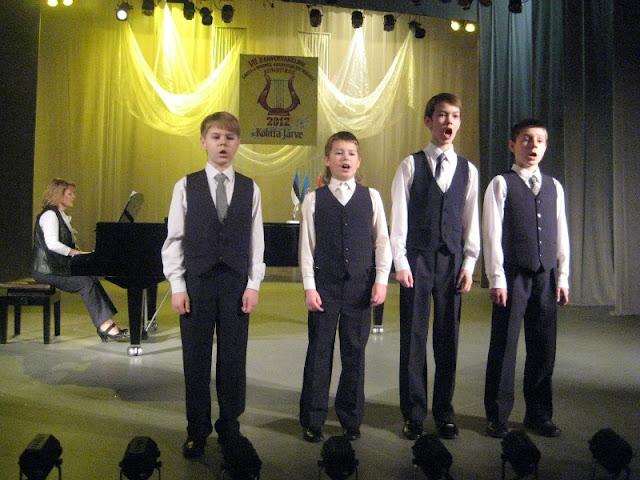 VII  Rahvusvaheline laste- ja noorte akadeemilise vokaali konkurss - 4.JPG