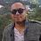 Jonathan Lansangan's profile photo