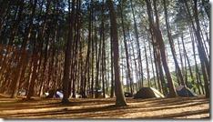 17_10_2016_camping_parque_da_cachoeira