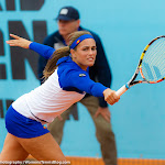 Monica Puig - Mutua Madrid Open 2015 -DSC_2370.jpg