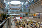 Dubai_-_International_(DXB_-_OMDB)_AN0534862.jpg