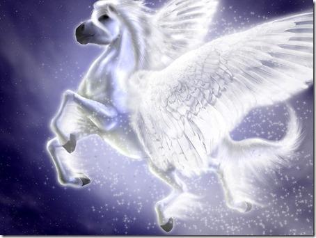 unicornio buscoimagenes com (31)