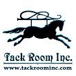 Tackroominc1